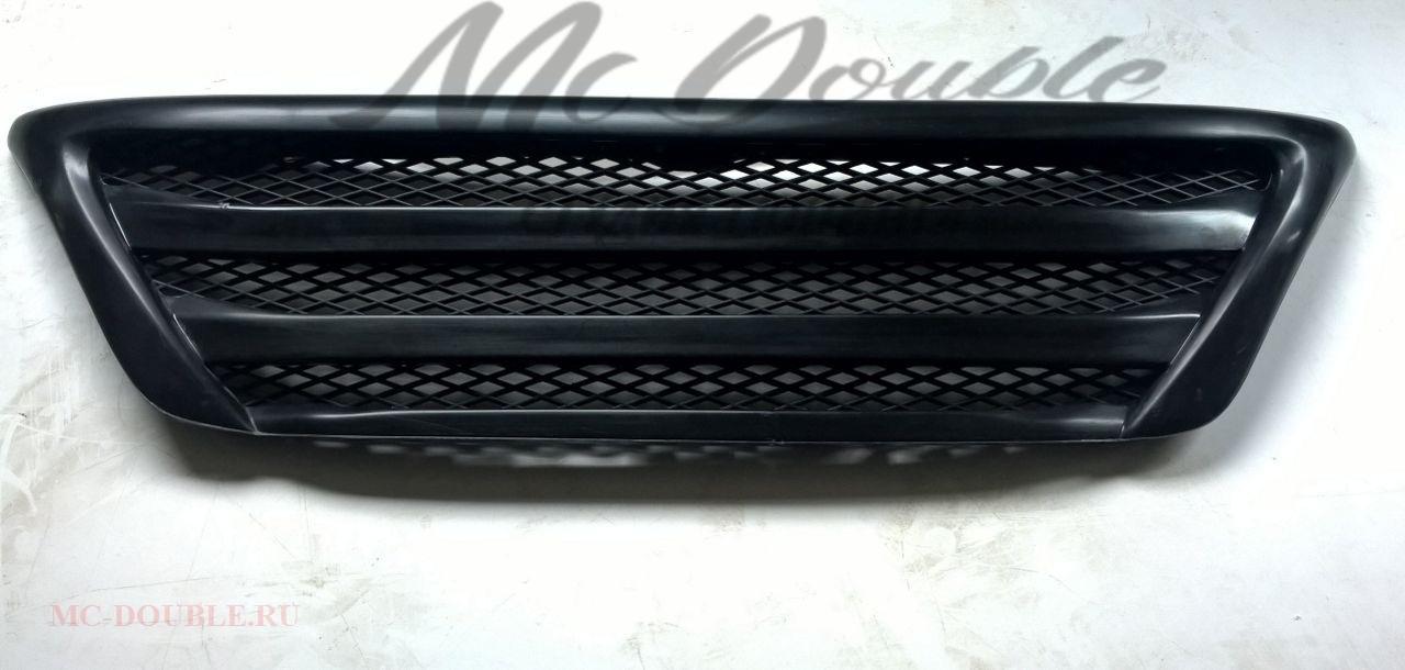 Решетка радиатора LX470 Mc-Double