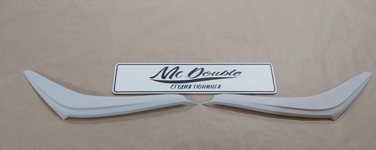 Фары Lexus NX